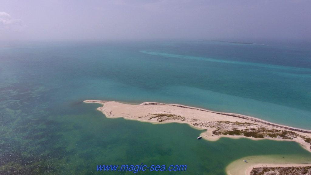 Isla Mujeres Yachts