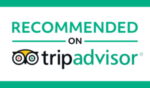 Trip Advisor Recommended Business Yachts rental