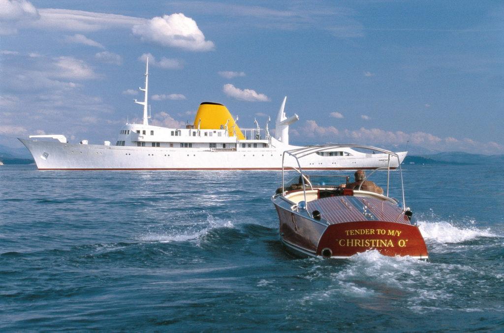 christina-o-yacht